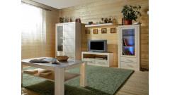 Мебель Брамминг • NEON Мебель