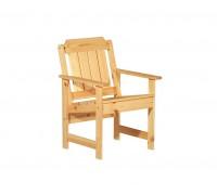 """Кресло """"Ярви"""" дачное"""