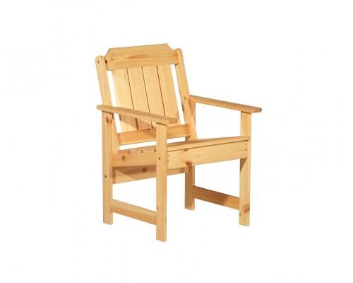 """Кресло """"Ярви"""""""