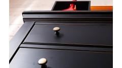 """Комод """"Бьерт"""" 1-54 • Мебель «БЬEРТ»"""