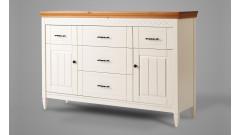 Комод Дания №4 • Мебель Дания