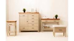Комод Дания №5 • Мебель Дания