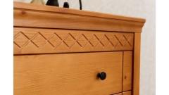 Комод Дания №6 • Мебель Дания