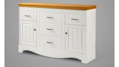 Комод Дания №7 • Мебель Дания