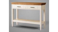 Консоль Дания • Мебель Дания