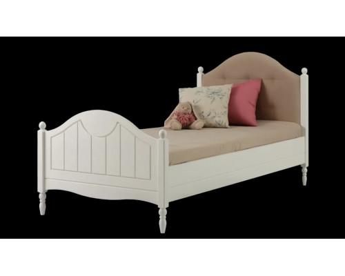 """Кровать """"Айно-14"""" детская"""