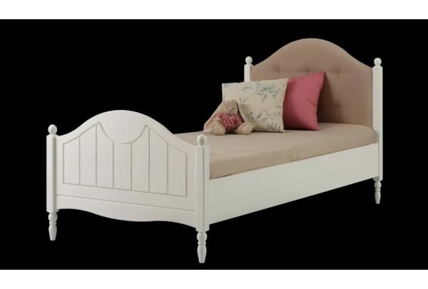 """Кровать """"Айно-14"""" детская • Детские кровати"""