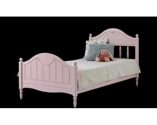 """Кровать """"Айно-3"""""""