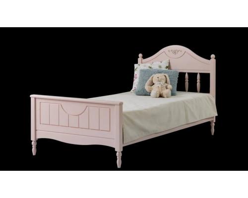 """Кровать """"Айно-4"""" детская"""