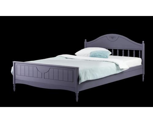 """Кровать """"Айно-4"""""""