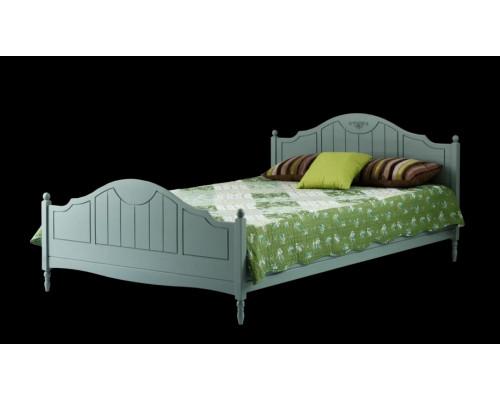 """Кровать """"Айно-5"""""""