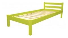 """Кровать """"Классик-1"""" (тонировка) • Кровати"""