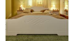 """Кровать """"Аури"""" (тонировка) • Кровати"""