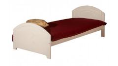 """Кровать """"Инга"""" (тонировка) • Кровати"""