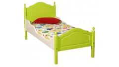 Кровать Кая-2 детская • Кровати детские