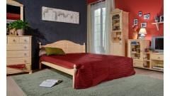 """Кровать """"Кая-1"""" (тонировка) • Кровати"""