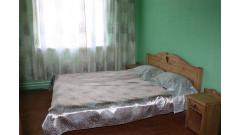 """Кровать """"LCOEUR"""" PB (с низким изножьем) • Мебель """"ПРОВАНС"""""""
