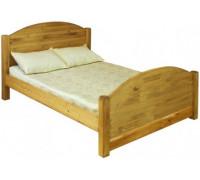 """Кровать """"LMEX"""""""