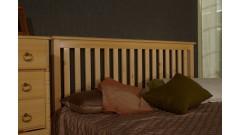 """Кровать """"Рина-2"""" (тонировка) • Кровати"""