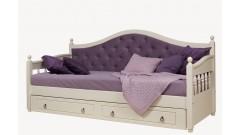 Кровати - Диваны