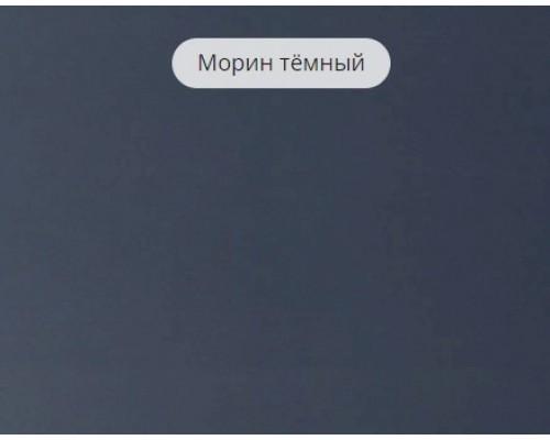 """""""Морин тёмный"""""""