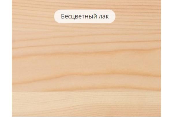 """""""Бесцветный Лак"""" • Образцы тонировки"""