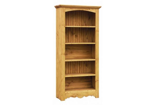 """Библиотека-94 (открытая) • Мебель """"ПРОВАНС"""""""