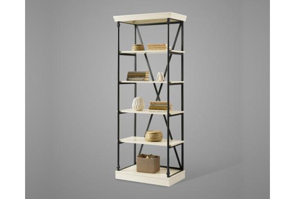 Стеллаж Дания №3 • Мебель Дания