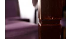 """Стол """"Бьерт"""" 1-61 (1600) • Мебель «БЬEРТ»"""