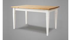 Стол обеденный Дания • Мебель Дания