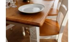 """Стул """"Дания"""" • Столы и стулья"""