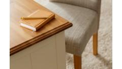 Стол письменный Дания №4 • Мебель Дания