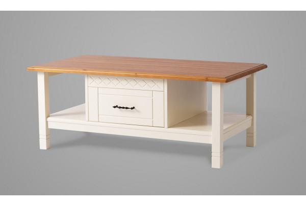 Стол журнальный Дания • Мебель Дания