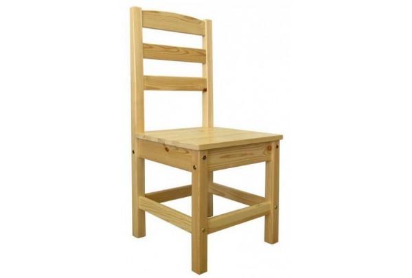 "Стул ""Классик"" • Столы и стулья"
