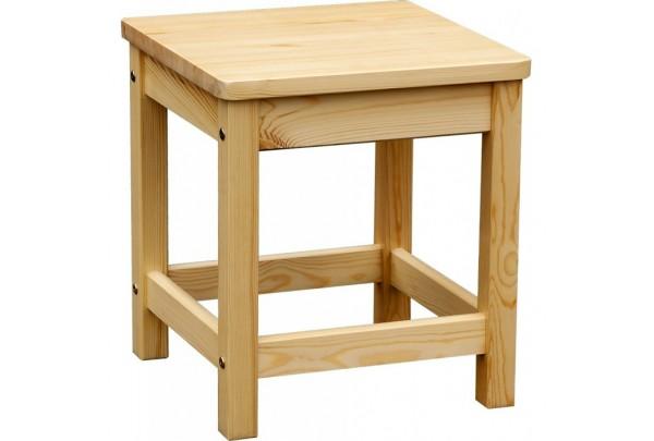 """Табурет """"Классик"""" • Столы и стулья"""