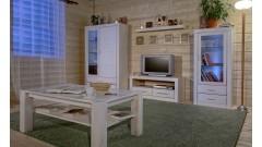 "Тумба ""Брамминг"" для ТВ • Мебель «БРАММИНГ»"
