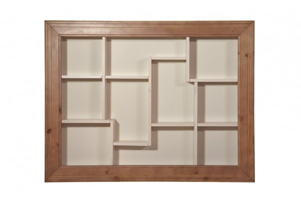 Граверса Дания №2 • Мебель Дания