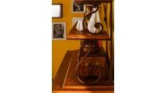 Граверса Валенсия 2-39 • Мебель Валенсия