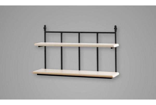 Полка навесная Дания • Мебель Дания