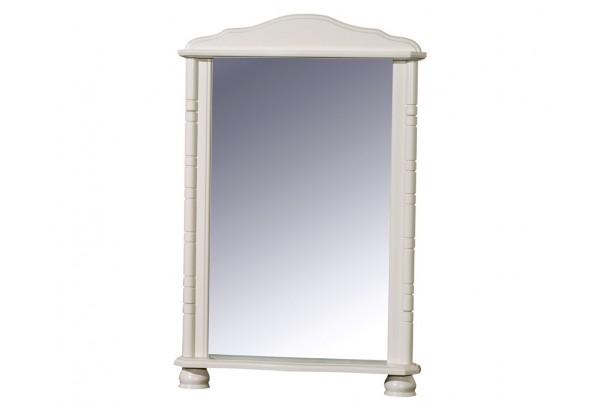 Зеркало Айно • Мебель Айно