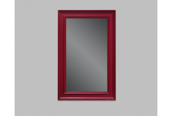 "Зеркало ""Бьерт"" 1-46 • Мебель «БЬEРТ»"