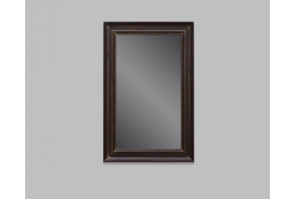 "Зеркало ""Бьерт"" 1-66 • Мебель «БЬEРТ»"
