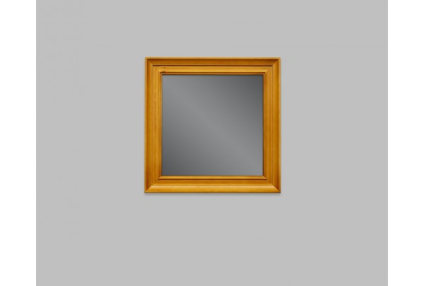 "Зеркало ""Валенсия"" 2-44 • Мебель «ВАЛЕНСИЯ»"