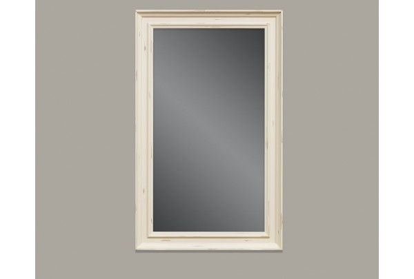 "Зеркало ""Валенсия"" 2-7 • Мебель «ВАЛЕНСИЯ»"