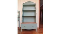 Стеллаж Айно №4 • Мебель «АЙНО»