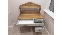 Стол письменный Айно №6 • Столы и стулья