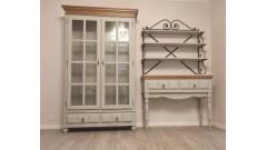 Сервант Бьерт 1-50 • Мебель «БЬEРТ»