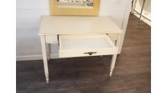 Стол письменный Айно №5 • Столы и стулья
