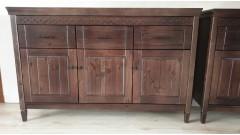 Комод Дания №9 • Мебель «ДАНИЯ»