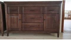 Комод Дания №4 • Мебель «ДАНИЯ»